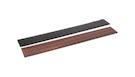 PRAHA Fbg-003-2414 - Tastiera Per Chitarra Elettrica Scala Tipo Gibson - Ebano