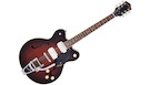 GRETSCH G2622T-P90 Streamliner CB with Bigsby Forge Glow