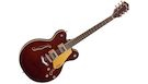 GRETSCH G5622 Electromatic CB Doble Cut with Stoptail Aged Walnut