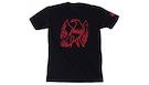 GIBSON Firebird T-Shirt L