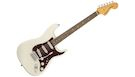 FENDER Squier Classic Vibe '70s Stratocaster LRL Olympic White