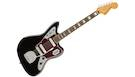 FENDER Squier Classic Vibe '70s Jaguar LRL Black