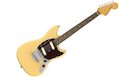 FENDER Squier Classic Vibe '60s Mustang LRL Vintage White