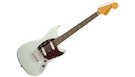 FENDER Squier Classic Vibe '60s Mustang LRL Sonic Blue