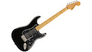 FENDER Squier Classic Vibe '70s Stratocaster HSS MN Black