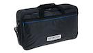 ROCKBOARD Effects Pedal Bag No.09 (55x30x12cm)