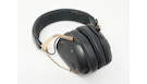 V-MODA Crossfade 2 Wireless - Rose Gold Black Usato