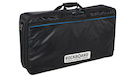 ROCKBOARD BAG 5.3 CINQUE Professional GigBag for Cinque 5.3 Pedalboard