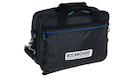 ROCKBOARD Effects Pedal Bag No.04 (35x25x10cm)