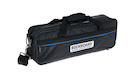 ROCKBOARD BAG 2.1 DUO Professional GigBag for Duo 2.1 Pedalboard