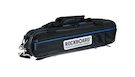 ROCKBOARD Effects Pedal Bag No.13 (40x8x7cm)