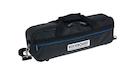 ROCKBOARD Effects Pedal Bag No.08 (50x15x10cm)