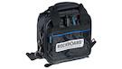 ROCKBOARD Effects Pedal Bag No.01 (20x18x10cm)