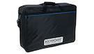 ROCKBOARD BAG 5.2 CINQUE Professional GigBag for Cinque 5.2 Pedalboard