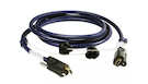 RGBLINK Hdmi - Hdmi Cable 2m