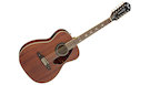 FENDER Tim Armstrong Hellcat-12 WN Natural