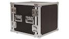 ROCKBAG RC 24110 B Professional Rack Case 10U B-Stock