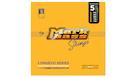 MARKBASS LongEvo Series Nickel MB5LENS45130LS