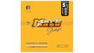 MARKBASS LongEvo Series Nickel MB5LENS40120LS