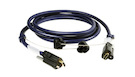 RGBLINK Hdmi - Hdmi Cable 5m