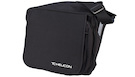 TC HELICON Standard GigBag per VoiceLive Touch/Play e VoiceTone