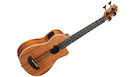 KALA U-BASS Scout Acoustic-Electric with Bag