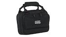 """GATOR G-Mixerbag-0608 Mixer/Gear Bag (8.25""""x6.25""""x2.75"""")"""