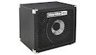 HARTKE HyDrive HD112 Bass Cabinet