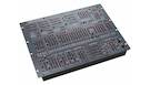 BEHRINGER 2600 Gray Meanie