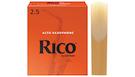 RICO Ancia per Sax Contralto 2.5