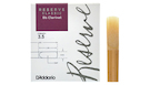 D'ADDARIO Woodwinds Reserve Clarinet Classic 3.5