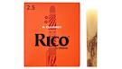 RICO Ancia per Clarinetto SIb 2.5