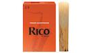 RICO Ancia per Sax Tenore 2.5