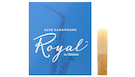D'ADDARIO Woodwinds Royal Alto Sax 2.5