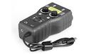 SARAMONIC SmartRig+ UC Two Channel Audio Interface