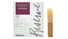 D'ADDARIO Woodwinds Reserve Clarinet Classic 3
