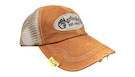 MARTIN 18NH0046 Cappello da Baseball Orange