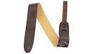 MARTIN 18A0100 Tracolla Soft Leather Brown