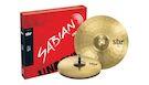 SABIAN SBR 5001 First Set