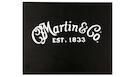 MARTIN 18A0099 Axe Mat