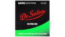 DE SALVO Electric Strings 10/52
