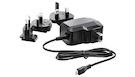 BLACKMAGIC DESIGN Power Supply Micro Converter 5V 10W USBC