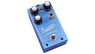 SUPRO Overdrive