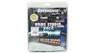 REFERENCE Home Studio Pack Kit 2 - Jack TRS - XLR M