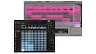 ABLETON Bundle Push 2 + Live 11 Suite (D)