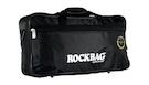 ROCKBAG RB 23020B Effects Pedal Bag (45x23x8cm)