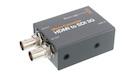 BLACKMAGIC DESIGN Micro Converter HDMI to SDI 3G con PSU