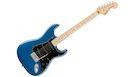 FENDER Squier Affinity Stratocaster MN Lake Placid Blue