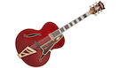 D'ANGELICO Excel Style B Throwback Viola