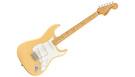 FENDER Squier Classic Vibe '70s Stratocaster FSR MN Vintage White